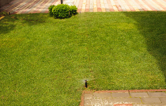 lawn_irrigation