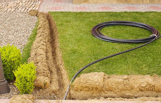 lawn_irrigation2_bfr