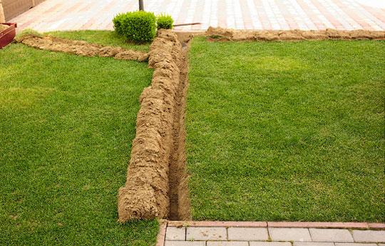 lawn_irrigation_bfr